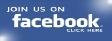 Facebook M 2